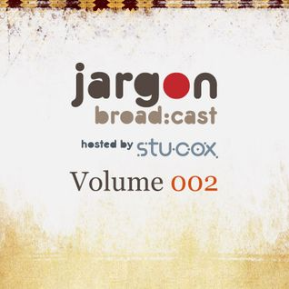 Jargon Broad:Cast Volume 002 (part 2)