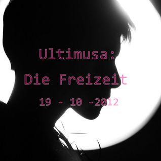 Ultimusa - Die Freizeit