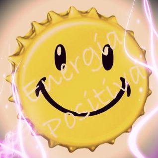 Energia Positiva ( 25/08/2014 )