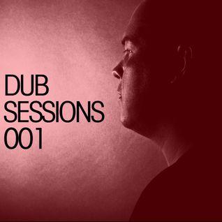 Alan Fitzpatrick Presents.. DUB Sessions 001