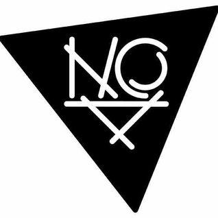 NEUROSIS ORCHESTRA - FAILED RITUALS MIX