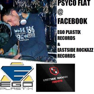 Dr Psyco Flat - Eskalierter Mix!
