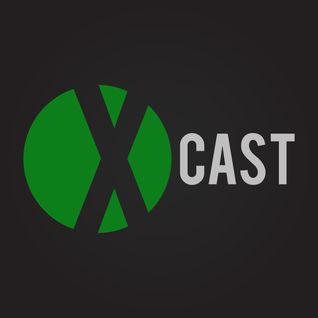 X Cast 5: Donald Trump and the Smashing Trumpkins (AUDIO)