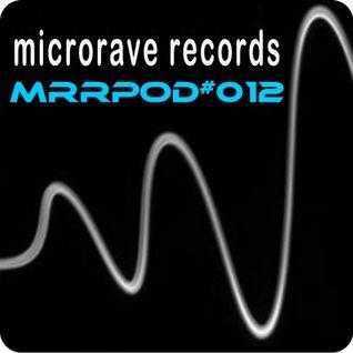MRRPOD#012 - Modifier
