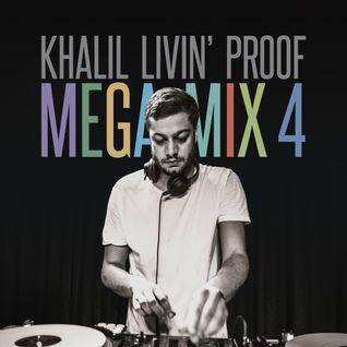 Mega Mix 4