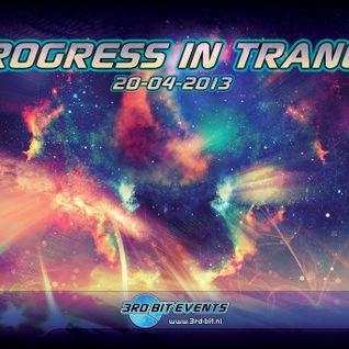 Psylatino_-_2013-04-20_Progress_In_Trance_1_[1h15]