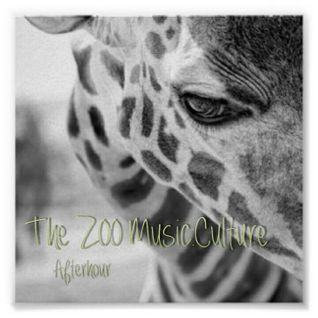Zoo Culture Club Afterhour powered by DantheMan & Stilbruch Recordings