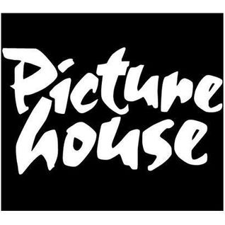 Guest Playlist - Picturehouse