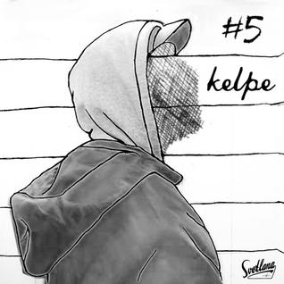 #5: Kelpe