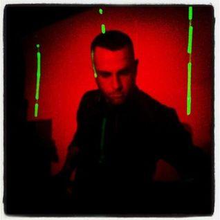 RADIO CHUMBO 45   I See You Dancing
