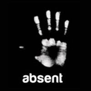 N.d - Live Set (Extract) @ Absent locals 8/2/13