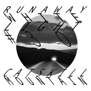 White Light 30 - Runaway