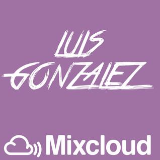 Luis Gonzalez - January Promo (2016)