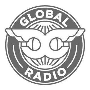 Carl Cox Global 639