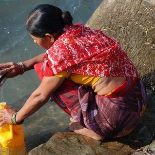 612: Fresh Water