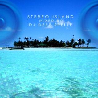 Stereo Island