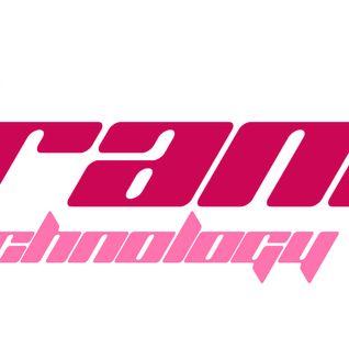 Trance Technology Podcast - 008