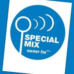Special_Mix_PilotFM_2012-11-01_ATMOSPHERED_KONDRATIEV_live