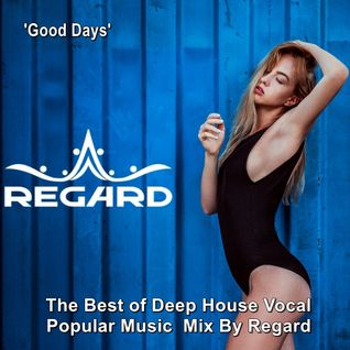 Omg girls party time by casey bourne mixcloud for Good deep house music