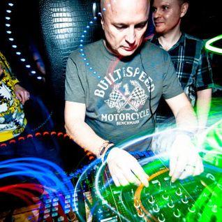 Stefano Noferini - Live @ Cobra Toronto (Canada) 2012.03.08.