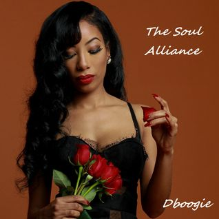 The Soul Alliance: Neo Soul + Remixes XXVIII