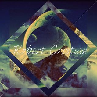 Robert Cristian - Deja Vu (Special EDM MixTape)