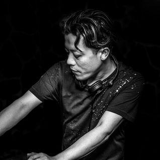 05312014 DJ TURBO ALL NIGHT LONG #01