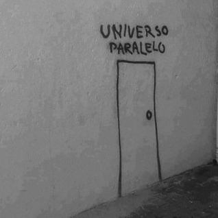 Universo Paralelo__________: Frederic Pleutin aka <er> in Ordem's Radio Show