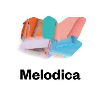 Melodica 19 October 2015
