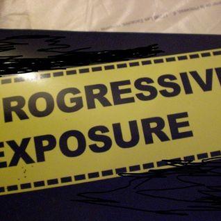 Dj Frank BPM / +art of prog / progressive exposure sessions 4 12 - Part 2