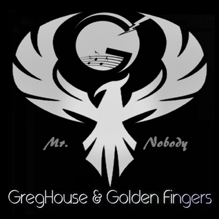 Mr. Nobody & Greg House & Gold Fingers - Another Aspect #003 (Musical Suicide)