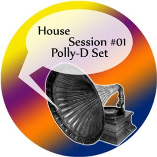 House Session 01