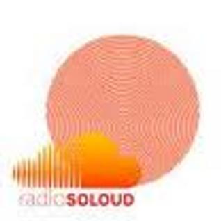 Radio SoLoud 07/08/2011 - Guest Host: Nuno Endo