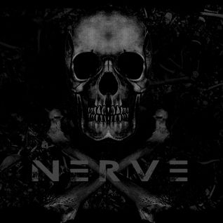 Nerve - The Dark Within (January 2016 Live Mix)