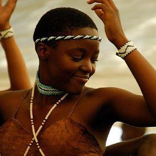 Zimbabwe Jit & Sungura Mix
