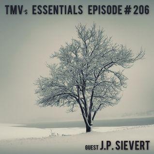 TMV's Essentials - Episode 206 (2012-12-24)