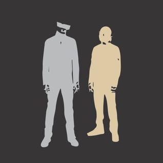 The Gold and the Silver Dream (1971-1982) - A Tribute to Daft Punk's 'Random Access Memories'