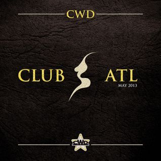 CWD - CLUB ATL (May 2013)