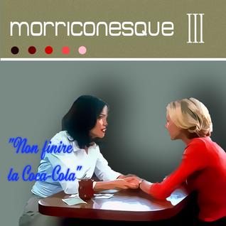 Morriconesque III