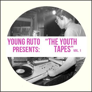 """The Youth Tapes"" Vol.1"