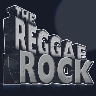 THE REGGAE ROCK 10/6/15 on Mi-Soul.com Every Weds 9pm-11pm gmt
