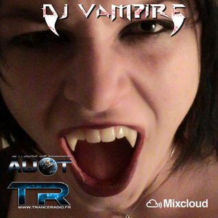 My TranceVision Vol 32