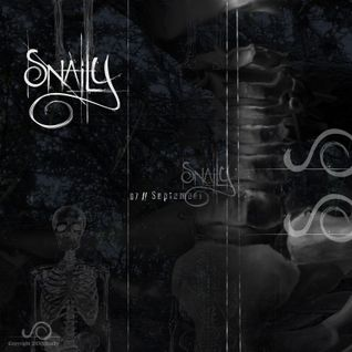 Snaily_2013_Mixtapes - September