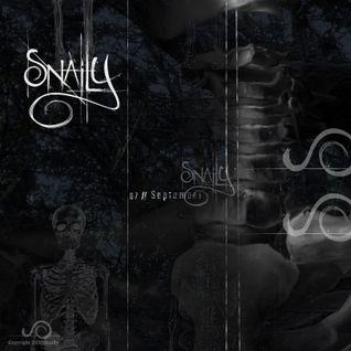 Snaily_2013_Mixtapes - September
