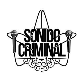 Sonido Criminal 187