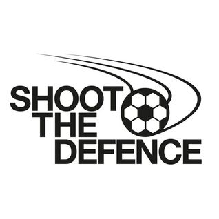 Shoot The Defence - Interview with Carlton Palmer
