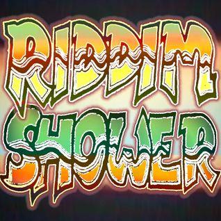 It's Riddim Shower Time , 9 February 2016: Full 3 Hour Radioshow