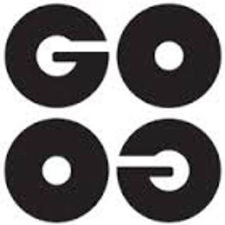 Dc GoGo Mixx