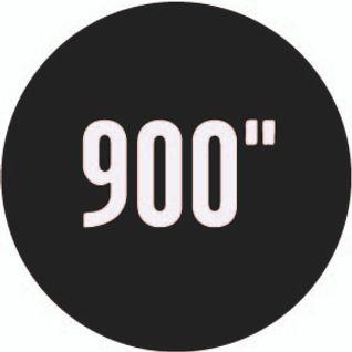 900 secondes - l'émission du 30 mars 2015 : Clinton Fearon / Orchestre Tout Puissant Marcel Duchamp