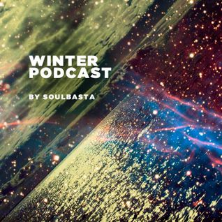 Winter Podcast by Soulbasta